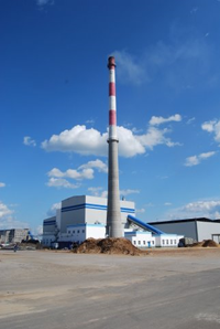 30MW Biomass Electric Power Plant Suitable for Giant King Grass